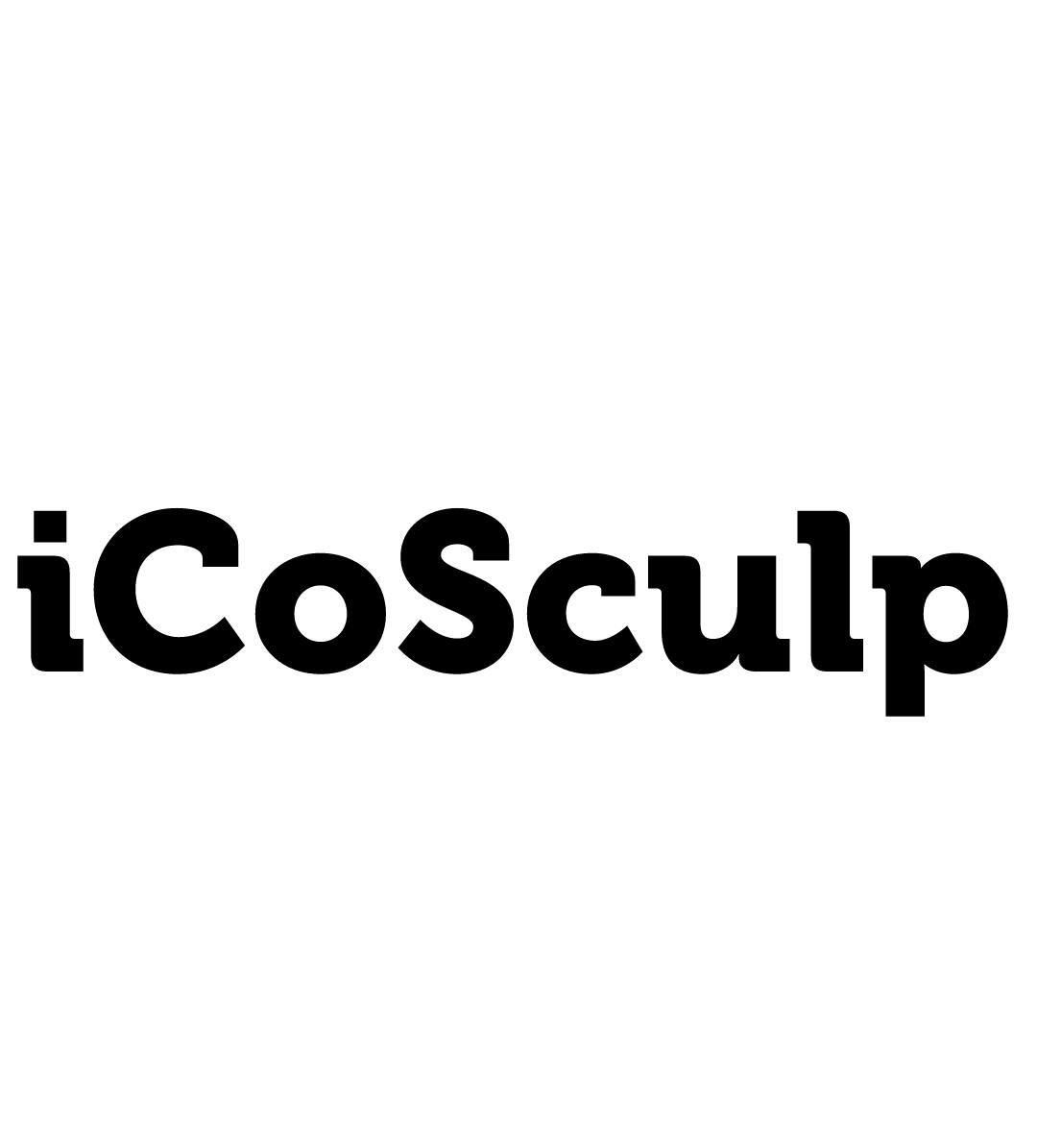 icoSculp.org